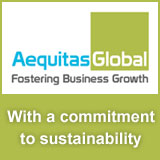 Aequitas Global - Fostering SME Business Growth